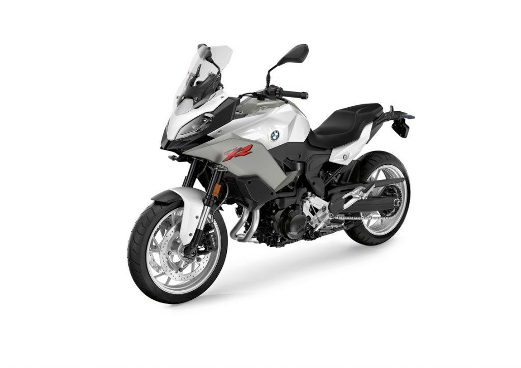 BMW-F900XR-2020